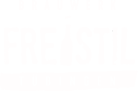 Brauwerk-Freistil-logo-eckig-x300